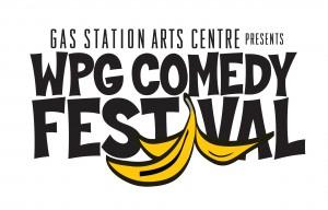 Comedy festival_logo_nodate